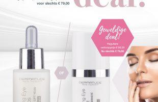 w28-dermatude-deal-3-nl